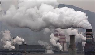 فوائد كورونا.. بريطانيا تعلن انخفاض مستويات تلوث الهواء