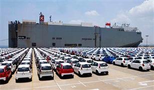 مصطفى حسين: سوق السيارات المصري سيتغير إذا صدقت توقعات تفكك أوروبا
