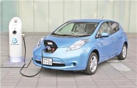 10 آلاف يورو دعم نقدي لمن يشتري سيارة كهربائية في بافاريا الألمانية!