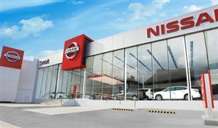 نيسان تخطط لخفض انتاج سياراتها في اليابان 78% خلال مايو