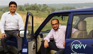 شركة إيجار سيارات هندية توفر خدماتها مجانا للعاملين في مجال الرعاية الصحية