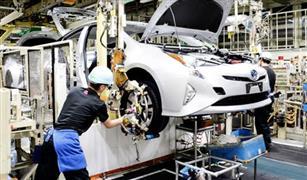 """كيف أثر """"كورونا"""" على صناعة السيارات في العالم؟"""