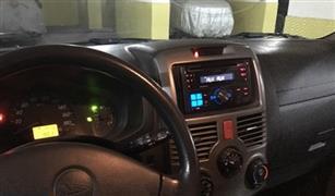 السيارة اليابانية التى قلبت معايير ال SUV فى مصر    دايهاتسو تيريوس مستعملة موديل 2010