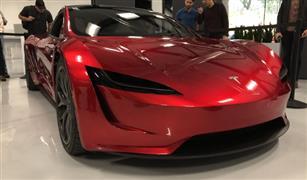 """رغم إغلاق المصانع.. """"تسلا"""" تنتج 100 ألف سيارة في الربع الأول من 2020"""