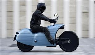 تعرف على شروط الحصول على قيمة قرض الدراجة البخارية من بنك QNB