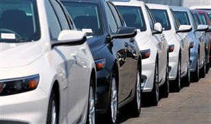 شركات السيارات تمنح تخفيضات خاصة للأطباء والممرضين