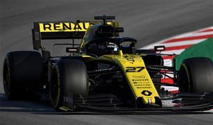رغم استمرار تفشي كورونا.. رئيس فيا لم يفقد الأمل في عقد سباقات فورمولا-1