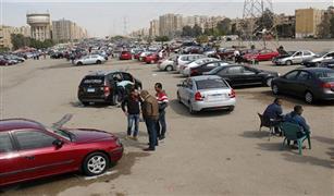 مدير سوق مدينة نصر: خطة مقترحة لإعادة فتح السوق مع إجراءات احترازية