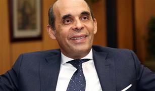 بعد إغلاق فرع لبنك القاهرة لاكتشاف حالتي كورونا.. فايد: نحرص على اتباع كافة التدابير الإحترازية