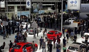 الصين لدبها الاصرار بالرغم من  كورونا : الإعلان عن الموعد الجديد لإنطلاق معرض بكين للسيارات