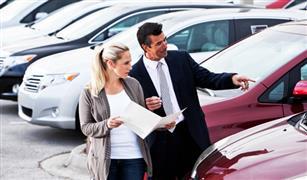 بعيدا عن الإعلانات ومقارنة الأسعار.. كيف تختار سيارة تلبي احتياجاتك