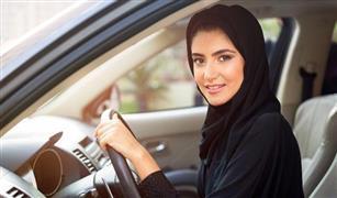 للمحجبات.. 5 نصائح للحفاظ على شعرك أثناء القيادة في رمضان
