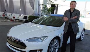 تيسلا تعتزم:زيادة سعر خيار القيادة الذاتية في سياراتها بمقدار 1000 دولار