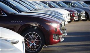 سوق السيارات الاوروبيه تزرف الدموع ..تعرف على  مبيعاتها  الكارثية  في ابريل