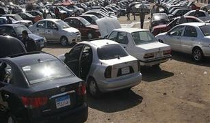 ماذا فعلت كورونا في أسعار السيارات المستعملة؟.. السوق الموازي يجذب الزبائن ويغير خريطة المبيعات