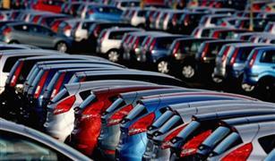 مبيعات السيارات في فرنسا تتراجع 88,8% في ابريل