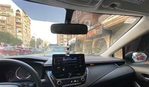 اليالبانى التركى كسر الزيرو دخل سوق المستعمل :تعرف على سعر  تويوتا كورولا موديل 2019 مستعملة