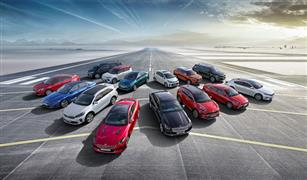 هل ستشهد أسعار السيارات مزيدا من الانخفاض في الأيام المقبلة؟