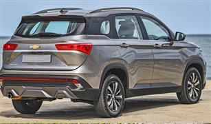 """""""المنصور"""": تطبيق أسعار السيارات الجديدة أول يونيو.. وتكشف موقف الحاجزين"""