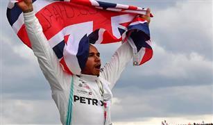 فورمولا واحد: عدم إعفاء الوافدين من الحجر الصحي نكسة لسباق بريطانيا