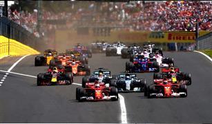 تداعيات كورونا  : فرق فورمولا-1 توافق على تخفيض سقف الميزانية