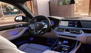 BMW اعلنت حرب تكسير العظام ضد مرسيدس ..تعرف على سيارتها الجديدة المبهره (فيديو وصور)