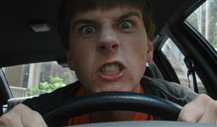 تصرفات تكشف أنك قائد سيارة مزعج