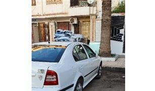 بعد هبوط الأسعار .. تعرف على سعر سكودا أوكتافيا 2003 مستعملة في مصر