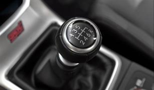 احذر هذا الخطأ الشائع في السيارات المانيوال.. يقصر عمر الديسك والأسطوانة
