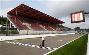 بالرغم من التقشف بسبب خسائر كورونا  رينو مستمرة في فورمولا 1
