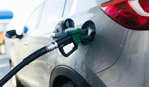 هل تريد توفير 25% من تانك الوقود.. اتبع هذه الطريقة المضمونة