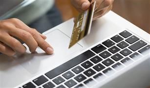 تقرير أمريكي يفجر مفاجأة للرد على مايروجه البعض :الشراء عبر الانترنت ليس الخيار الأول لمتسوقي السيارات