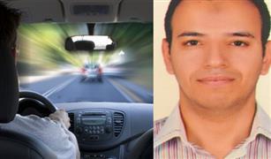 """هل تعانى """"زغللة العين"""" أثناء قيادة السيارة في الصيام؟.. إليك الأسباب والحل"""