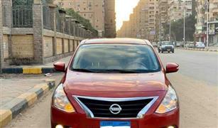 لمحترفى سيارات  نيسان فقط : تعرف على سعر  صني كسر زيرو موديل 2020 في مصر
