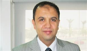 خالد سعد: مصانع السيارات لم تعد للعمل بكامل قوتها.. والاستيراد أصبح أكثر صعوبة