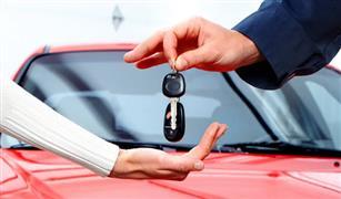 احترس.. هذه الأسباب تخفض ثمن سياراتك في السنة الأولى