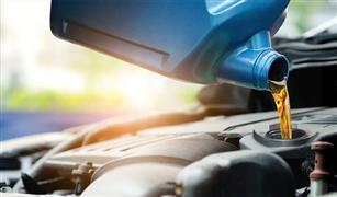 إذا لم استعمل سيارتي 6 أشهر.. هل يجب تغيير زيت المحرك؟