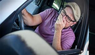 احترس من هذه الرائحة في سياراتك.. مخاطر تفوق تصوراتك