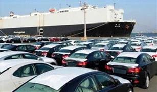 هل ستؤثر أزمة الصين على أسعار السيارات وقطع الغيار في مصر؟.. عضو شعبة المستورين يجيب