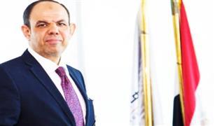 تكليف الدكتور أحمد سمير بأعمال رئيس جهاز حماية المستهلك