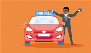 نصائح سحرية  لإتمام صفقة سيارتك  المستعملة ثقيلة البيع