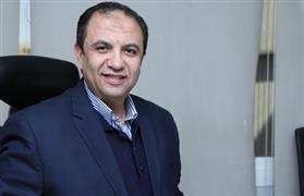هل تتسبب زيادة الدولار في ارتفاع أسعار السيارات في مصر؟.. خالد سعد يجيب