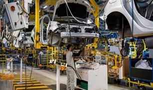 ماذا سيجري في صناعة السيارات حال استمرار انخفاض الطلب العالمي؟
