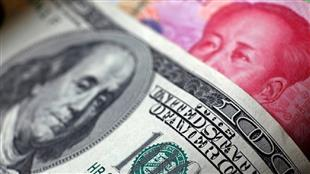 انخفاض سعر الدولار أمام الجنيه اليوم الأحد 14 يونيو فى البنوك