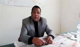 """مدير """"سوق السيارات بمدينة نصر"""": ندرس فتح السوق أول يوليو بإجراءات احترازية صارمة"""
