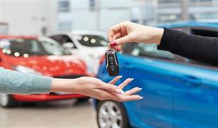 نصائح مهمة:  كيف تبيع سيارتك المستعملة بأعلى سعر؟
