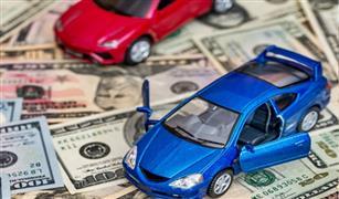 شادي ريان يحذر: مخزون السيارات يتناقص والأسعار ستزيد بزيادة الدولار