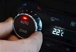 إعرف :5 نصائح للتخلص من رائحة العفن الصادرة من تكيف السيارة بعد انقضاء شهر الشتاء واعادة تشغيله فى الصيف