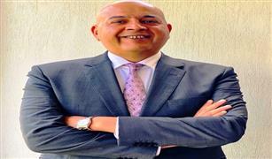 """تعيين ياسر صالح  إبراهيم رئيسا تنفيذيا للشركة الوطنية للسيارات """"ناتكو"""""""
