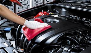 5 أخطاء شائعة تقضي على عمر محرك سيارتك